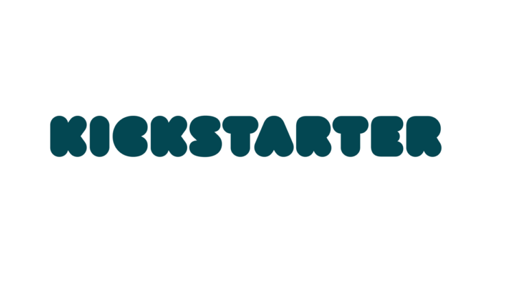 Kickstarter – Things not commonly discussed
